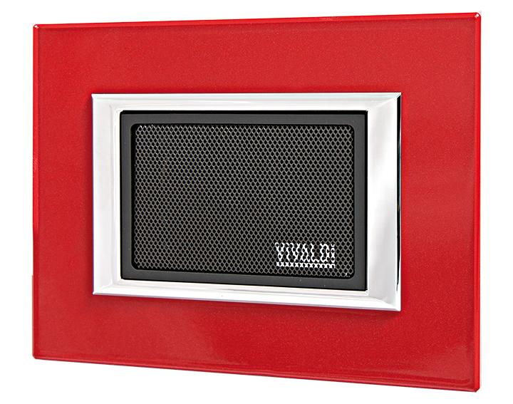 Vivaldi united group vivaldi giove giada503b c - Filodiffusione in casa ...